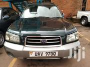 Subaru Forester UAV | Cars for sale in Central Region, Kampala