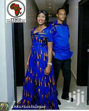 Classy Couple Sanator Wear | Clothing for sale in Central Region, Kampala