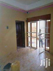 Brand New Double Rooms For Rent In Kireka On Kabaka Road. | Houses & Apartments For Rent for sale in Central Region, Kampala