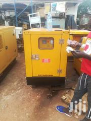 Perkins Generator | Automotive Services for sale in Central Region, Kampala