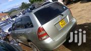 Toyota Fielder X | Cars for sale in Central Region, Kampala