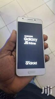 Samsung Galaxy J5 | Mobile Phones for sale in Central Region, Kampala