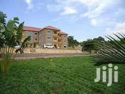 MAGINFICIENT 2 BEDROOMS APARTMENT IN KIOSASI AT 600K | Houses & Apartments For Rent for sale in Central Region, Kampala
