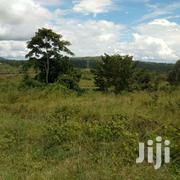 Plots Of Land In Maya-nakirebe With Ready Land Titles | Land & Plots For Sale for sale in Central Region, Kampala