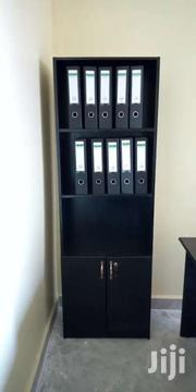 Book Shelf Brand Available | Furniture for sale in Central Region, Kampala