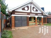 House On Sale In Seeta Bajjo | Houses & Apartments For Sale for sale in Central Region, Kampala