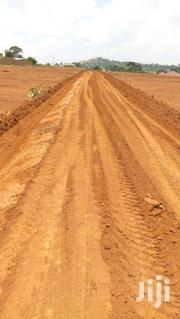 17 Decimals At 79millions In Namugongo | Land & Plots For Sale for sale in Central Region, Wakiso
