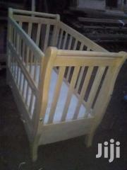 Baby Coat   Furniture for sale in Central Region, Kampala