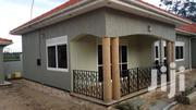 Brand New 4bedroom Home In Kira Sitted On 15decs At 200M | Houses & Apartments For Sale for sale in Central Region, Kampala