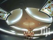 Gypsum Ceiling Expertz | Home Accessories for sale in Central Region, Kampala