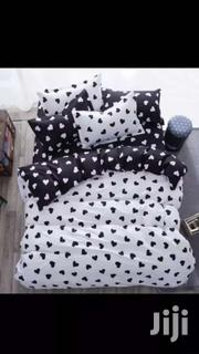 King Size Duvets | Home Accessories for sale in Central Region, Kampala