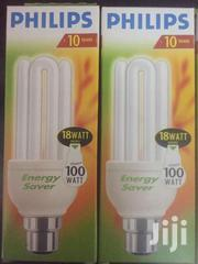 Philips Original Bulbs 10 Years Guarantee | Home Appliances for sale in Central Region, Kampala