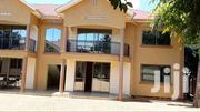 Luzira Two Bedroomed Apartment For Rent | Houses & Apartments For Rent for sale in Central Region, Kampala