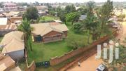 Want To Buy A Property? Land / Home | Automotive Services for sale in Central Region, Kampala