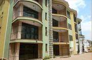 Kisasi Ntind Road Nice Two Bedroom Villas Apartment For Rent At 550k. | Houses & Apartments For Rent for sale in Central Region, Kampala
