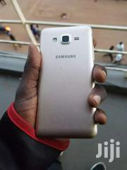 Samsung Galaxy Grand Prime Plus   Mobile Phones for sale in Central Region, Kampala