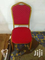 Conference Chair | Furniture for sale in Central Region, Kampala