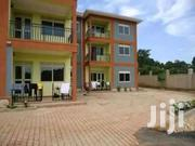 Kisasi  Fantastic Two  Bedroom Villas Apartment For Rent At 600k. | Houses & Apartments For Rent for sale in Central Region, Kampala