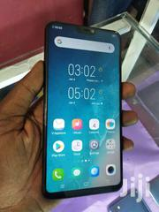 Vivo V9 | Mobile Phones for sale in Central Region, Kampala