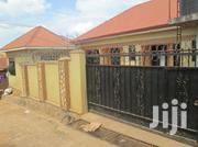 Self Contained Double Rentals For Sale   Houses & Apartments For Sale for sale in Central Region, Kampala