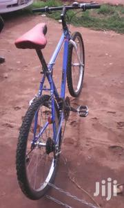 95% New Mountain Bicycle | Sports Equipment for sale in Central Region, Kampala