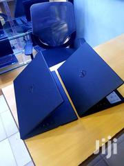 Dell Inspiron Core I3 500gb 4gb Of Ram | Laptops & Computers for sale in Central Region, Kampala