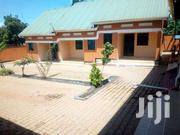 SELF CONTAINED DOUBLE ROOMS NEAR TARMAC IN NAALYA AT 300K   Houses & Apartments For Rent for sale in Central Region, Kampala