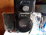 Brand New Woofer Fol | TV & DVD Equipment for sale in Central Region, Kampala