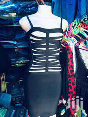 Ladies Classy Clothes | Clothing for sale in Central Region, Kampala