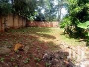 15 Decimals At Kansanga Muyenga | Land & Plots For Sale for sale in Central Region, Kampala
