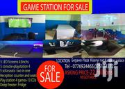 Game Station For Sale | Commercial Property For Sale for sale in Central Region, Kampala