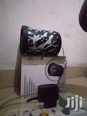 Eastern Dragon | Laptops & Computers for sale in Central Region, Kampala