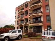 Bukoto-kisasi Road Must See Two  Bedroom Villas Apartment For Rent. | Houses & Apartments For Rent for sale in Central Region, Kampala