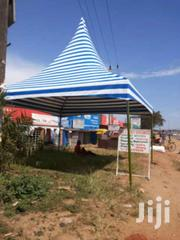 Functional Tent | Furniture for sale in Central Region, Kampala