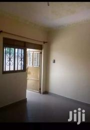 Single Room Self Contained For Rent In Kitintale | Houses & Apartments For Rent for sale in Central Region, Kampala