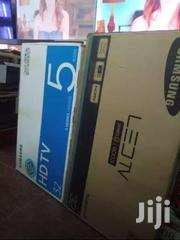 Brand New Samsung 32inches Led Digital | TV & DVD Equipment for sale in Central Region, Kampala