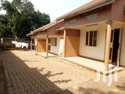 Kyaliwajjala Two Bedrooms House for Rent. | Houses & Apartments For Rent for sale in Central Region, Kampala