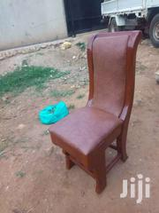 Chair | Furniture for sale in Central Region, Wakiso