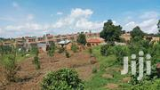Residential 15decimals In Kira  | Land & Plots For Sale for sale in Central Region, Kampala