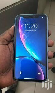 iPhone XR New | Mobile Phones for sale in Central Region, Kampala