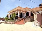 Mutungo  Majestic Three Bedrooms House For Rent At 1.M. | Houses & Apartments For Rent for sale in Central Region, Kampala