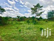 162 Acres Of Land For Sale | Land & Plots For Sale for sale in Central Region, Kampala