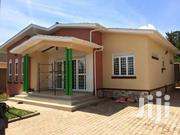 Brand New Bungalow House On Sale Off Kanjasi In Munyonyo | Houses & Apartments For Sale for sale in Central Region, Kampala