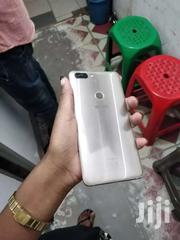 Quick Deal Phantom 8 Clean.. 64gb | Mobile Phones for sale in Central Region, Kampala