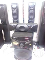 Sayona Woofer | TV & DVD Equipment for sale in Central Region, Kampala