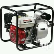 Honda Water Pump   Home Accessories for sale in Central Region, Kampala