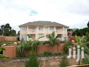 House For Rent In Garuga | Houses & Apartments For Rent for sale in Western Region, Kisoro