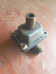 Mercedes W202 Ignition Coil | Vehicle Parts & Accessories for sale in Central Region, Kampala