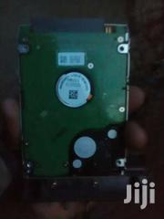 Samsung HDD For Laptop | Clothing Accessories for sale in Central Region, Kampala