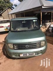 Cube Nissan | Cars for sale in Central Region, Kampala